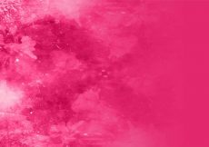 Free vector Free Vector Pink Watercolor background #17735