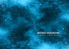 Free vector Free Vector Watercolor Background #12470