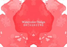 Free vector Free Vector Watercolor Background #13514