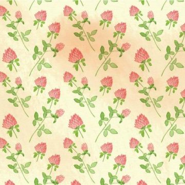 Free vector Free Vector Watercolor Flowers Background #14754
