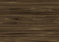 Free vector Free Wood Texture Vector #15830