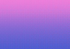 Free vector Gradient dots background #15313
