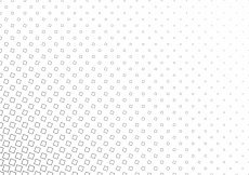 Free vector Grey squares background #15189