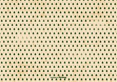 Free vector Grunge Christmas Background #13899