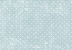 Free vector Grunge Hearts Background #12562