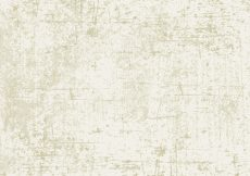 Free vector Grunge Style Background #13969