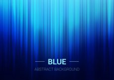Free vector Illuminated abstract background #12727