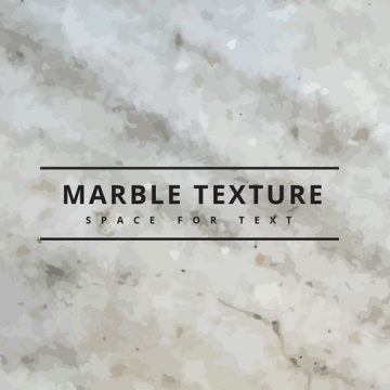 Free vector Marble Texture Vector Background #17114