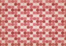 Free vector Old Retro Style Vector Pattern Background #15940