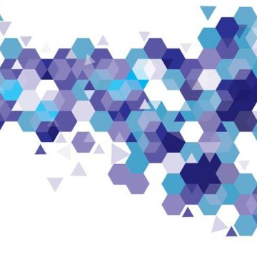 Free vector Rhinestone Abstract Background Vector #18390