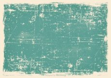 Free vector Scratched Grunge Vector Background #17888