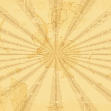 Free vector Sunburst Grunge Vector Background #18656
