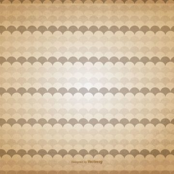 Free vector Textured Pattern Background #13502