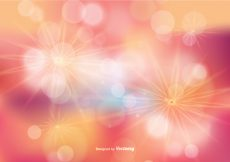 Free vector Abstract Background Illustration #16289