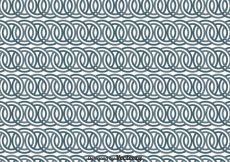 Free vector Chainmail Texture Background #18062