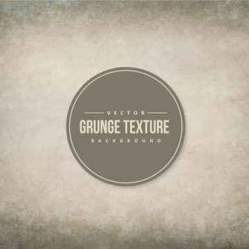Free vector Dirty Grunge Texture Background #18088