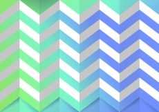 Free vector Free Abstract Background #2 #17972