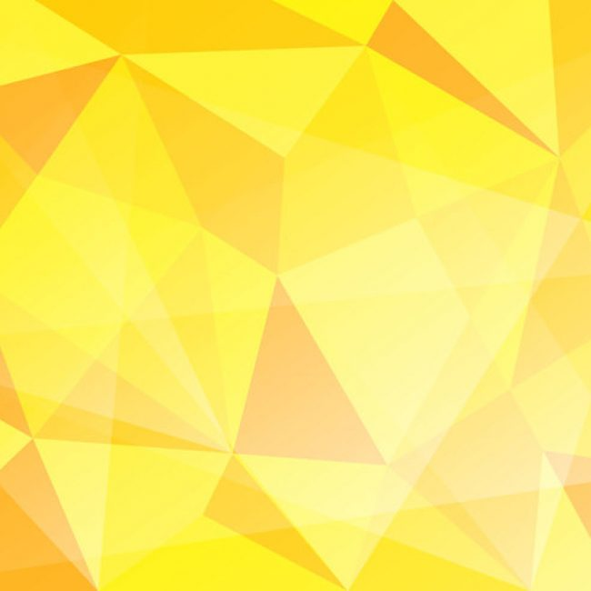 Free vector Free Abstract Background #8 #16158