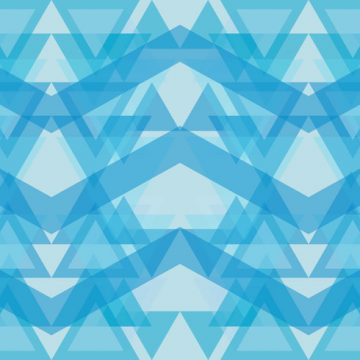 Free vector Free Seamless Abstract Background #1 #18602