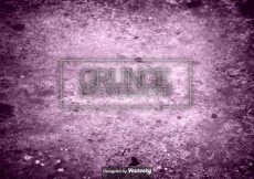 Free vector Vector Grungy Background #13737