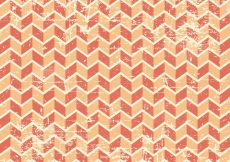Free vector Retro Grunge Background Pattern #16479