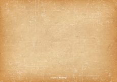 Free vector Scratched Grunge Texture #18832