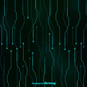 Free vector Vector Technologic Background #12526