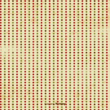 Free vector Textured Christmas Background #13430