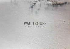 Free vector Vector Wall Texture Background #17527