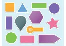 Free vector Buttons #21169