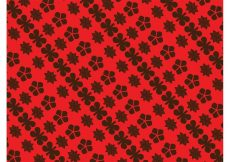 Free vector Holiday Vector Pattern #20966