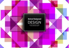 Free vector Modern colorful pattern background #20331