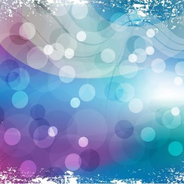 Free vector Blue Grunge Background Image #20508
