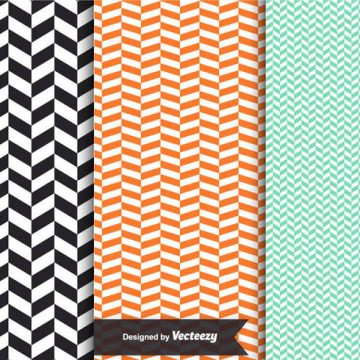 Free vector Free Vector Herringbone Patterns #24093