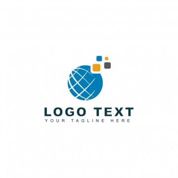 Free vector Global apps logo #23390