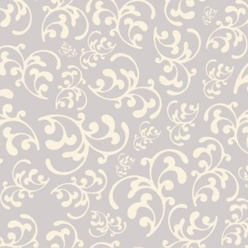 Free vector Seamless Floral Background Vector #24237