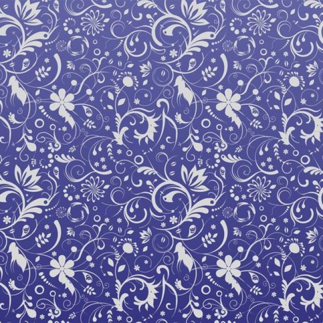 Free vector Clothing Pattern #24412