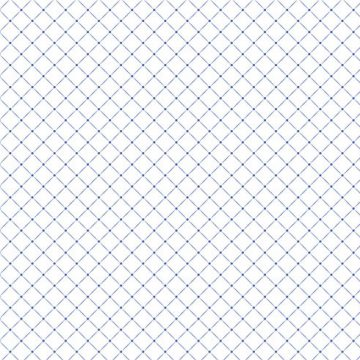 Free vector Crosshatch Pattern Background #24418