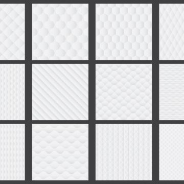 Free vector Mattress Patterns #24177