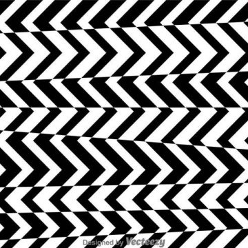 Free vector Stripe Black And White Pattern #24217